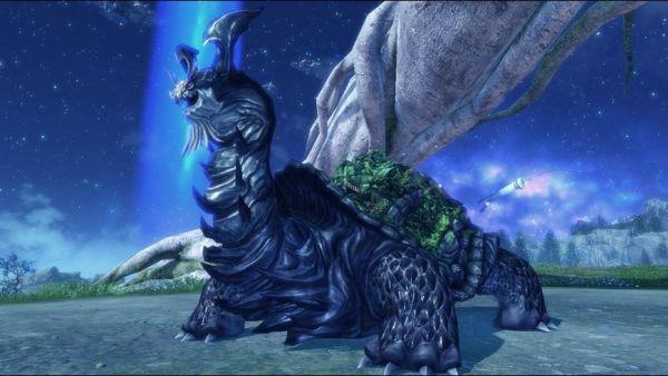 Blade-Soul-24-man-raid-Spirit-Turtle