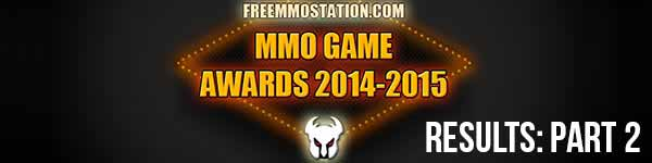 FreeMMOStation_Awards_2014-2015-results-part-2