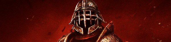 nosgoth vanguard