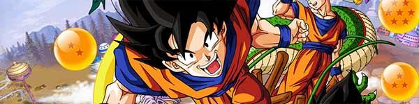 Anime-Sayan-Dragon-Ball-Online