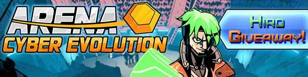 ArenaCyberEvolutionHiroBanner_600