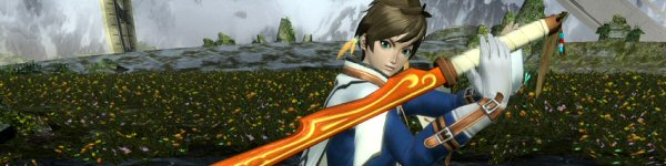 phantasy star online 2 tales of zestiria