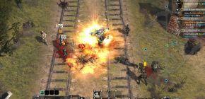 Metal Reaper Online (2)