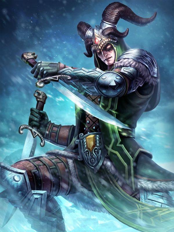 Loki_Ssslither_Card