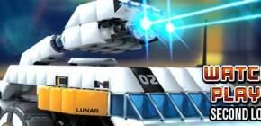 Robocraft-second-look-gameplay-video
