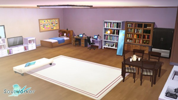Soul-Worker-Room-Customization-1