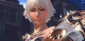 TERA-Fist-Master-(New-Class)-lvl-1~11-New-Prologue-Summer-Update-F2P-KR