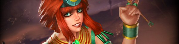 smite neith instakill