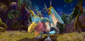 Dragomon Hunter (2)