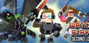 Trove-second-look-gameplay-video
