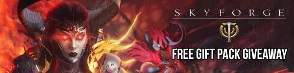 skyforge_freegiftpack_600