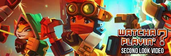 Skysaga-second-look-gameplay-video
