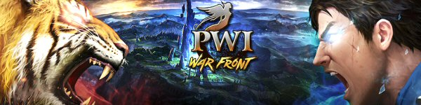 perfect world war front