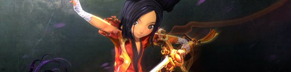blade and soul blade dancer 2