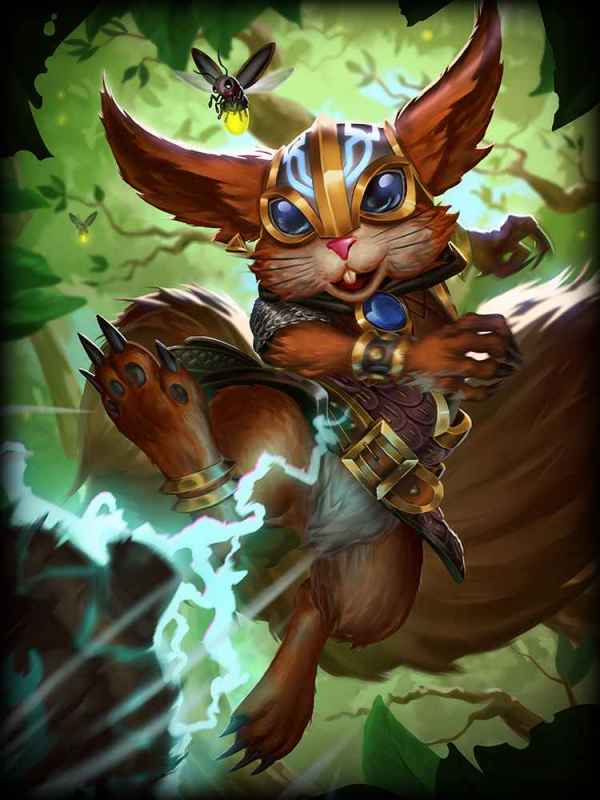 Ratatoskr_Tier2_Card