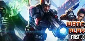 Nova-Blitz-first-look-gameplay-video