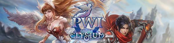 PWI_Elysium_Giveaway_FreeMMOStation_600