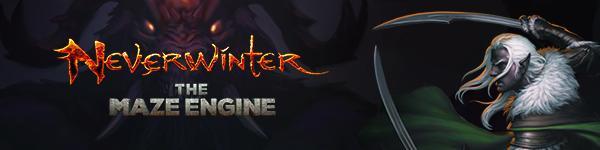 NW_TheMazeEngine_Banner_600