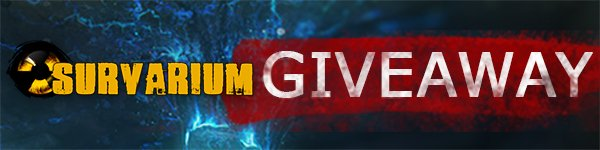 survarium_giveaway_may2016_600