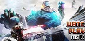 Riders-of-ICarus-first-look-gameplay-video