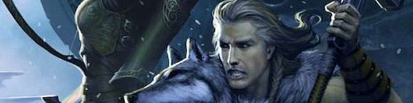 neverwinter Storm King's Thunder 1