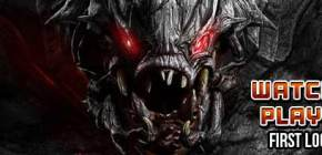 Evolve-first-look-gameplay-video