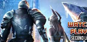 Riders-of-ICarus-second-look-gameplay-video