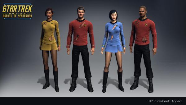 STO_TOS_Torn_Uniforms_Screenshot