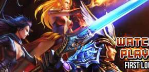 heroes-evolved-first-look-gameplay-video