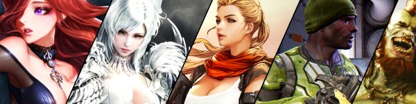top-10-new-free-online-games-to-play-in-2016_600
