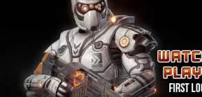 toxikk-first-look-gameplay-video