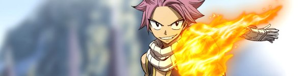 fairy-tail-hero-journey-3