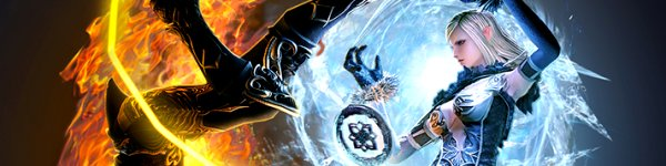 tera-sorcerer-spellbound