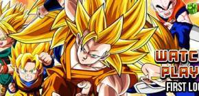 dragon-ball-z-online-first-look-gameplay-video