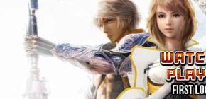 Mobius-Final-fantasy-first-look-gameplay-video