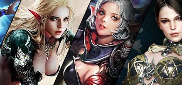 Top-10-Best-Free-MMORPG-Games-2017--The-Free-Online-Games-you-should-play-this-year-slider