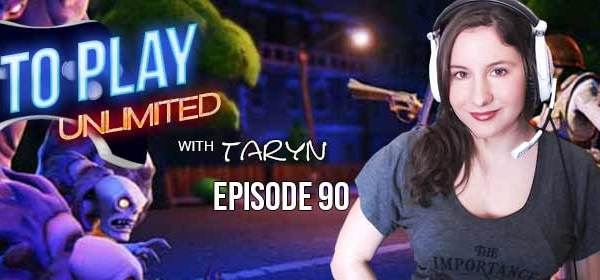 Free_to_Play_Unlimited_Episode_90