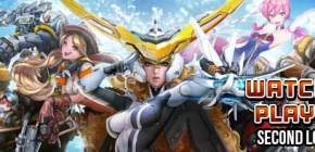 master-x-master-second-look-gameplay-video