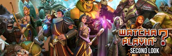 orcs-must-die-unchained-second-look-gameplay-video