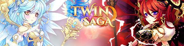 twin saga_600
