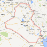 iraq_-_Google_Maps