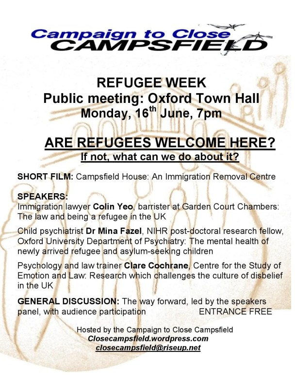 public-meeting-are-refugees-welcome-here-16-june-2014