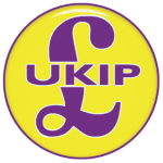 UKIP_logo