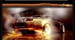 Need For Speed Underground Feature Image