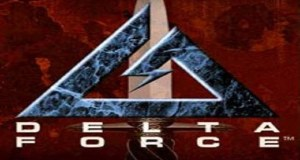 Download Delta Force Free PC Game