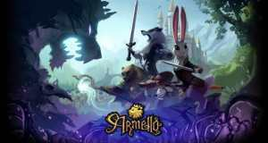 Download Armello free pc game