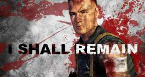 Download I shall remain free