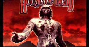 The House Of Dead 1 download Free