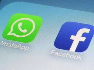 Delhi HC orders WhatsApp to delete User Info