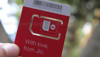 How to Port your Phone Number to Reliance Jio 4G